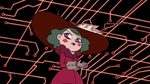 S3E29 Eclipsa in a generating giant box
