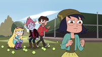 S4E30 Marco Diaz 'that's not my name!'