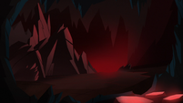 Diaz Family Vacation background - Hydra's cave 3