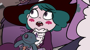 S3E36 Eclipsa 'some terrible, terrible people'