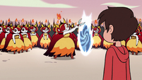 S2E31 Hekapoo opens another dimensional portal