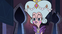 S2E40 Queen Moon 'the truth is dangerous'