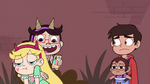 S4E26 StarFan13 'I'm posting this right now!'