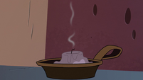 S2E35 Ludo's candlestick burns out