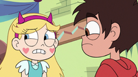 S3E37 Star Butterfly 'I don't have a choice'