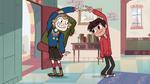 S1E6 Marco and Gustav's secret handshake 7