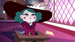 S3E29 Eclipsa listening to Moon