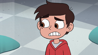S4E26 Marco 'in love with my best friend'