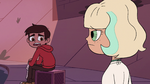 S2E39 Marco Diaz 'you'll have more fun'