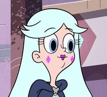 My fav character in my fav episode