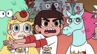 S2E13 Marco 'waited six hours and bought all your stuff'