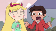 S4E1 Marco 'they're gonna do to me'