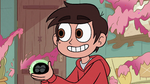 S2E11 Marco Diaz 'get them in the tub'