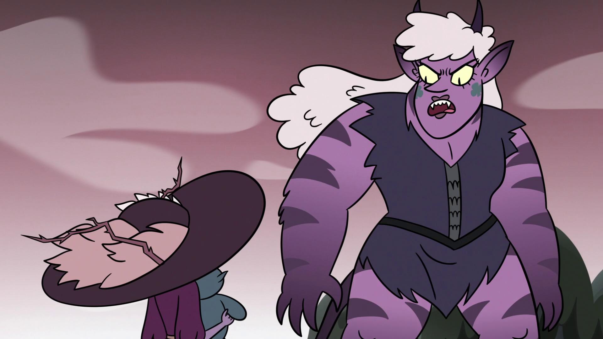 star vs the forces of evil season 3 skooled online