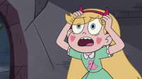 S4E1 Star Butterfly 'where is where?!'