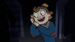 S1E6 Gustav calling his meat guy