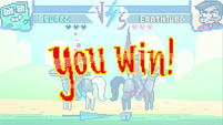 S1e2 you win again