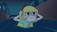 S2E7 Star Butterfly makes her decision