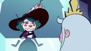 S3E2 Eclipsa 'it's a lot to ask'
