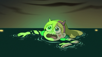 S3E7 Star Butterfly 'I can take him!'