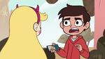 S2E37 Marco Diaz 'I'm collecting evidence here'