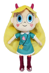 Star Butterfly Comic Con 2018-exclusive 12-inch plush