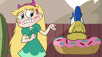 S2E14 Star Butterfly 'or like a wise old monk'