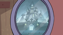 S2E36 Mirror projection of St. Olga's Reform School