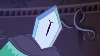 S4E4 Rhombulus taunting Eclipsa