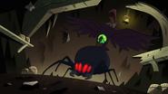 S2E20 Ludo and his animal minions appear