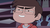 S3E15 Marco Diaz 'I see it now'