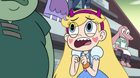 S4E16 Star Butterfly 'we can't give up yet'