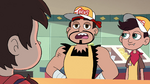 S4E26 Sensei 'out of every ingredient'
