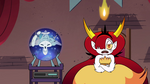 S4E20 Hekapoo 'we've been tracking it'