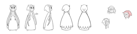 Young Moon concept 2