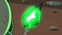S2E20 Ludo's magic wand warbling