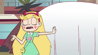 S2E38 Star Butterfly 'I've invited you all out here'