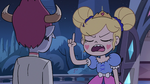 S3E10 Star Butterfly 'okay, first of all'
