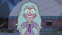 S4E8 Moon getting angrier and angrier