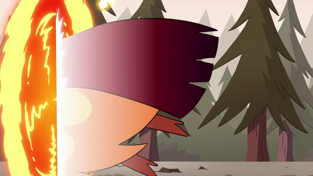 File:S3E38 Hekapoo jumps in the dimensional portal.png