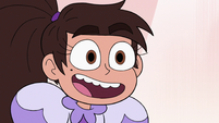 S3E38 Marco Diaz 'she's gone!'