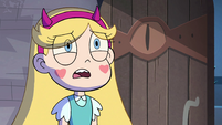 S4E4 Star 'is this what bro time is?'