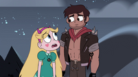 S4E28 Star Butterfly 'what are we gonna do?'