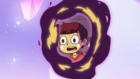 S3E23 Marco Diaz 'you have to come home'