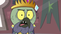 S3E7 King Ludo 'I am being controlled'