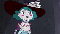S4E34 Eclipsa Butterfly 'what do you mean?'