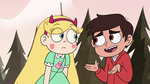 S4E1 Marco 'more efficient if we're well-rested'