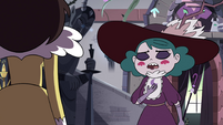 S4E10 Eclipsa 'I understand what this must look like'