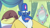 S2E1 Glossaryck tells Star to dip down