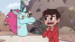 S2E24 Marco Diaz 'let me get us there'